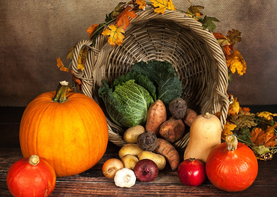 pumpkin-1768857_1920.jpg